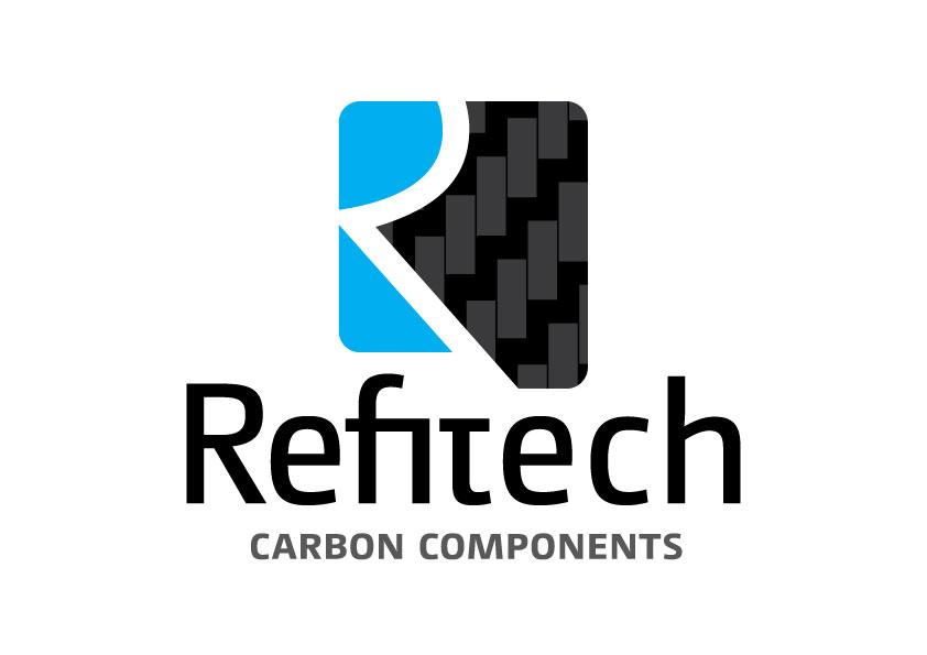 Refitech Carbon components